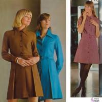 1970s fashion 1972-2-3S-0025