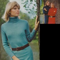 1970s fashion 1972-2-3S-0026