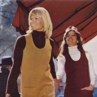 1970s fashion 1972-2-3S-0027