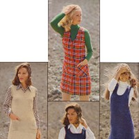 1970s fashion 1972-2-3S-0028