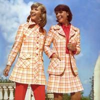 1970s fashion 1973-1-qu-0001