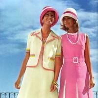 1970s fashion 1973-1-qu-0002