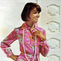 1970s fashion 1973-1-qu-0003