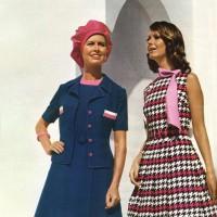1970s fashion 1973-1-qu-0004
