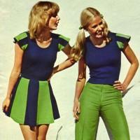 1970s fashion 1973-1-qu-0006