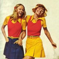 1970s fashion 1973-1-qu-0008