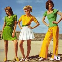1970s fashion 1973-1-qu-0009
