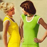 1970s fashion 1973-1-qu-0010