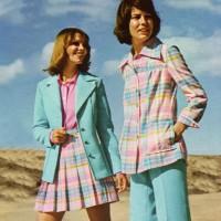 1970s fashion 1973-1-qu-0011