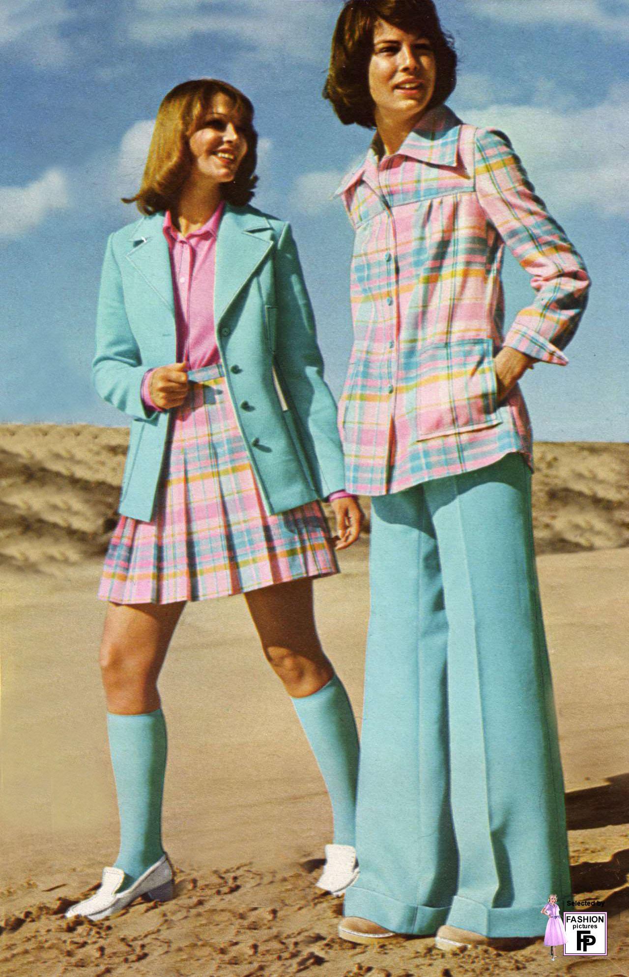 Ссср 70-х годов фото платья и прически