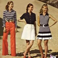 1970s fashion 1973-1-qu-0012