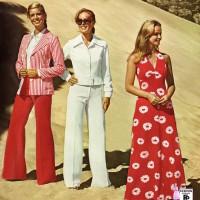 1970s fashion 1973-1-qu-0013