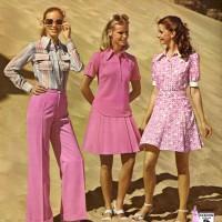 1970s fashion 1973-1-qu-0014