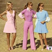 1970s fashion 1973-1-qu-0015