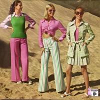 1970s fashion 1973-1-qu-0016