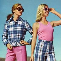 1970s fashion 1973-1-qu-0018