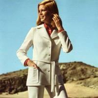 1970s fashion 1973-1-qu-0019