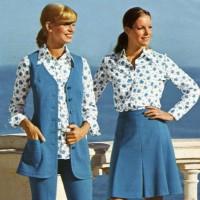 1970s fashion 1973-1-qu-0020