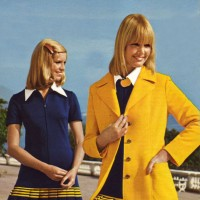 1970s fashion 1973-1-qu-0021