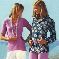 1970s fashion 1973-1-qu-0022