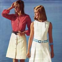 1970s fashion 1973-1-qu-0023