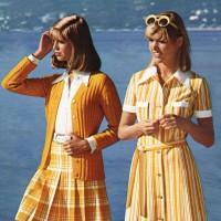 1970s fashion 1973-1-qu-0024
