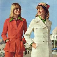 1970s fashion 1973-1-qu-0025