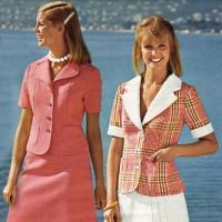 1970s fashion 1973-1-qu-0026