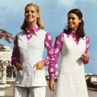 1970s fashion 1973-1-qu-0027