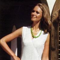 1970s fashion 1973-1-qu-0028