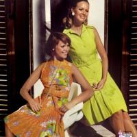 1970s fashion 1973-1-qu-0029
