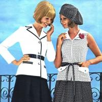 1970s fashion 1973-1-qu-0030