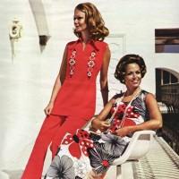 1970s fashion 1973-1-qu-0031