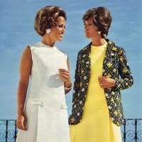 1970s fashion 1973-1-qu-0032
