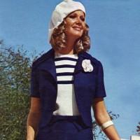 1970s fashion 1973-1-qu-0033