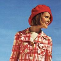 1970s fashion 1973-1-qu-0038