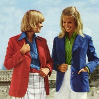 1970s fashion 1973-1-qu-0040