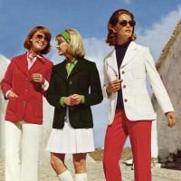 1970s fashion 1973-1-qu-0041