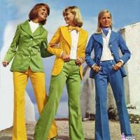 1970s fashion 1973-1-qu-0042