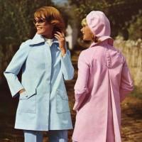 1970s fashion 1973-1-qu-0043
