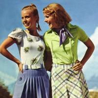 1970s fashion 1973-1-qu-0044