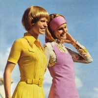 1970s fashion 1973-1-qu-0045