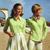 1970s fashion 1973-1-qu-0046