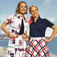 1970s fashion 1973-1-qu-0047