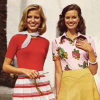1970s fashion 1973-1-qu-0048