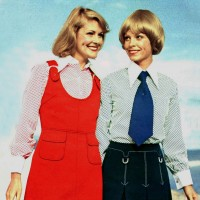 1970s fashion 1973-1-qu-0049
