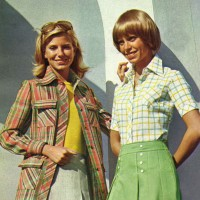 1970s fashion 1973-1-qu-0050