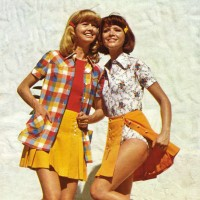 1970s fashion 1973-1-qu-0052
