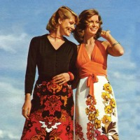 1970s fashion 1973-1-qu-0055