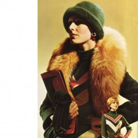 1970s fashion 1974-2-schw-0001